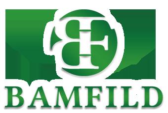 BAMFILD
